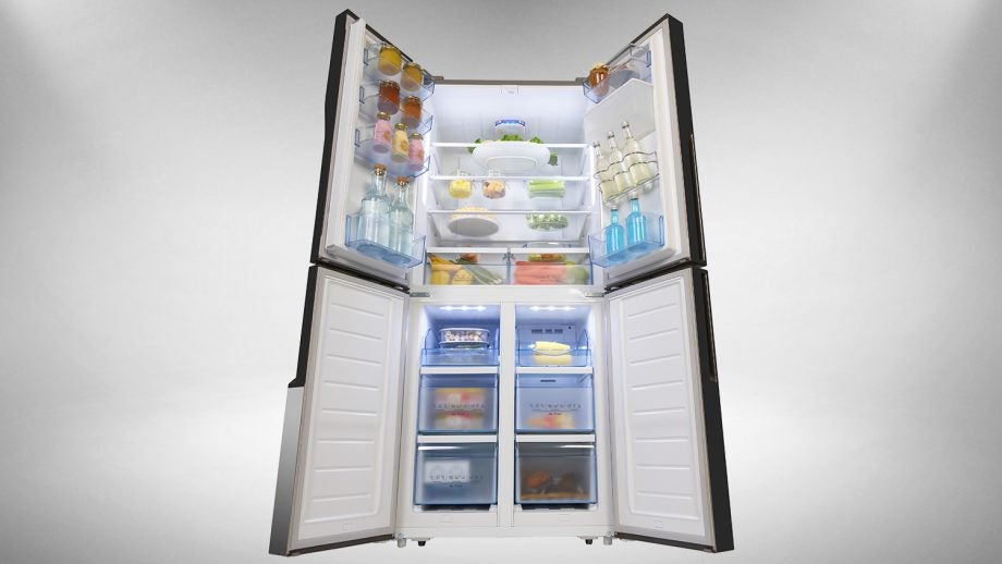 Best Fridge Freezers 11 Of The Best You Can Buy Trusted