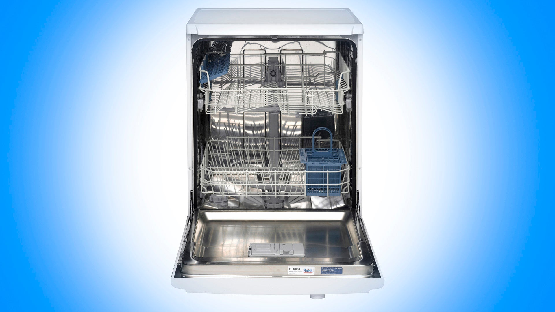 Best Dishwasher Under 500 2019 Best Dishwashers 2019: Clean dishes and cutlery automatically