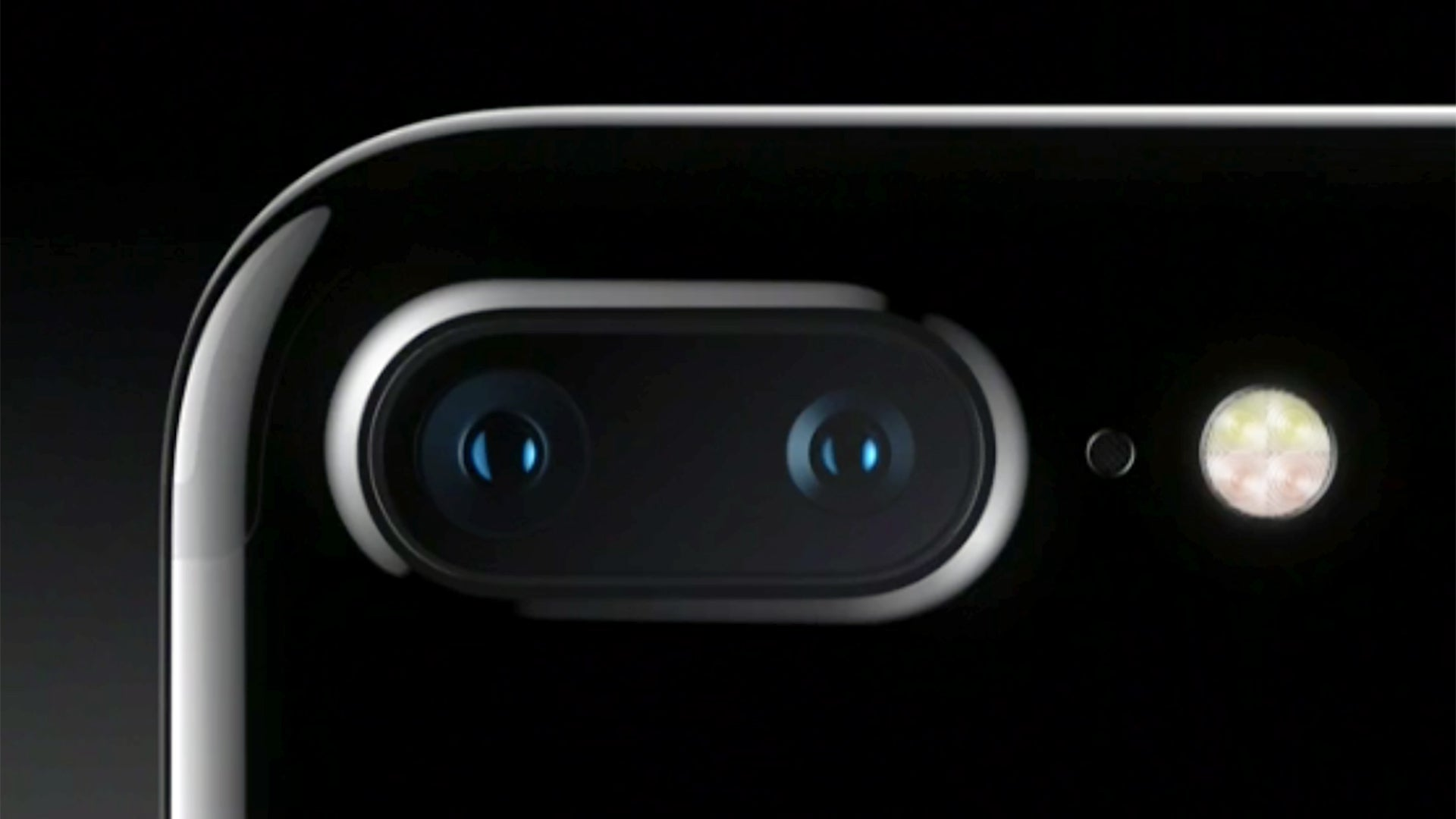 Iphone 7 Plus Camera Specs Revealed After First Photos Hit