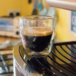 Melitta Caffeo Barista TS 1