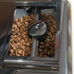 Melitta Caffeo Barista TS 3