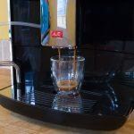 Melitta Caffeo Barista TS 9