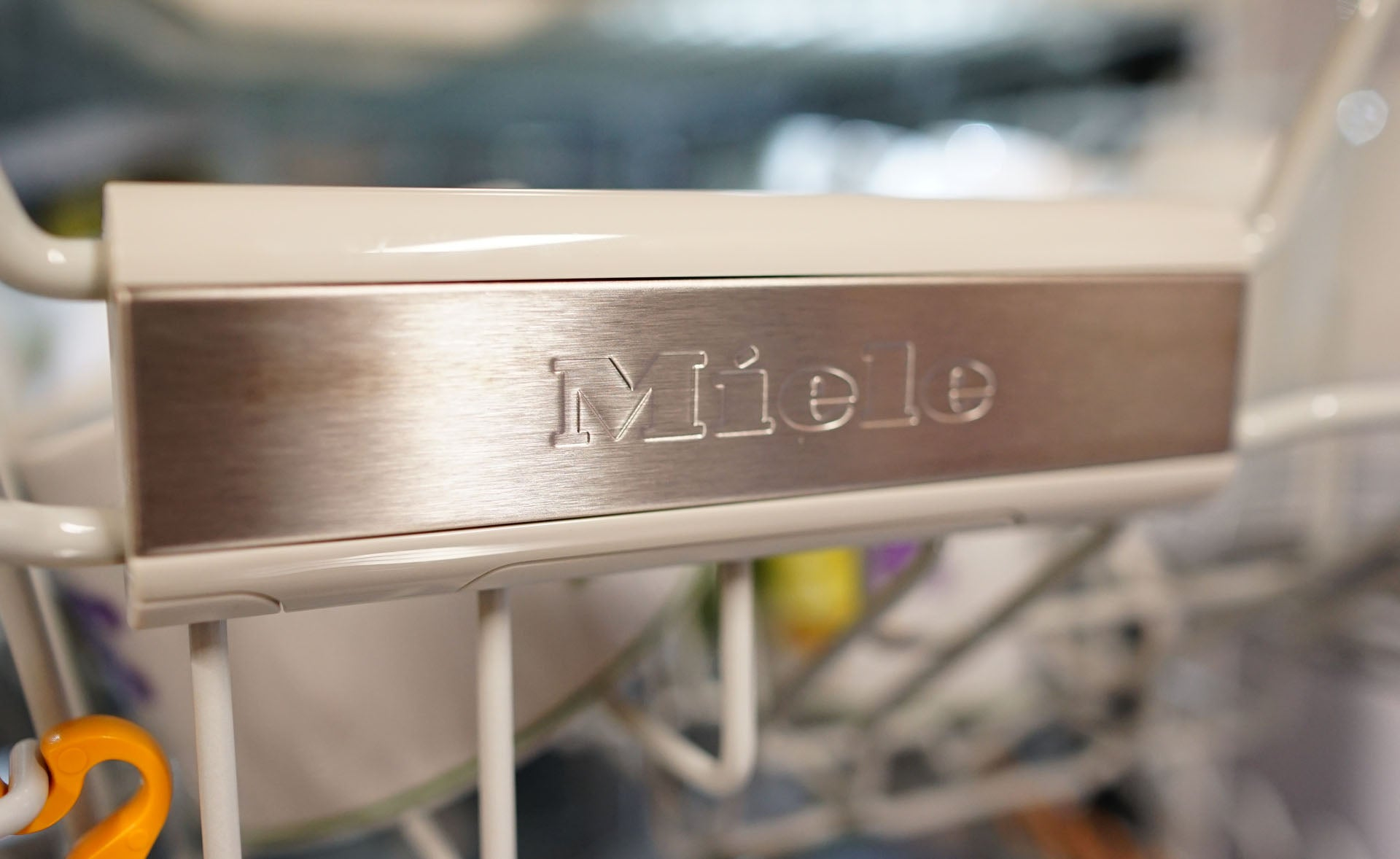 Miele G 6820 Sc Review Trusted Reviews