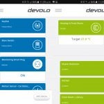 My_Devolo_App