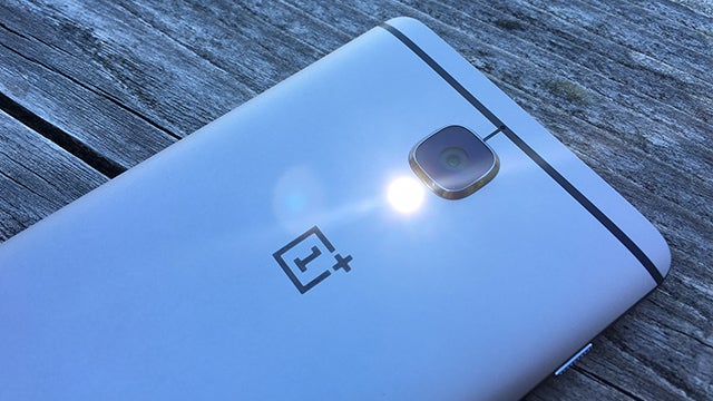 Oneplus 3 Tips Tricks And Special Features Trusted Reviews