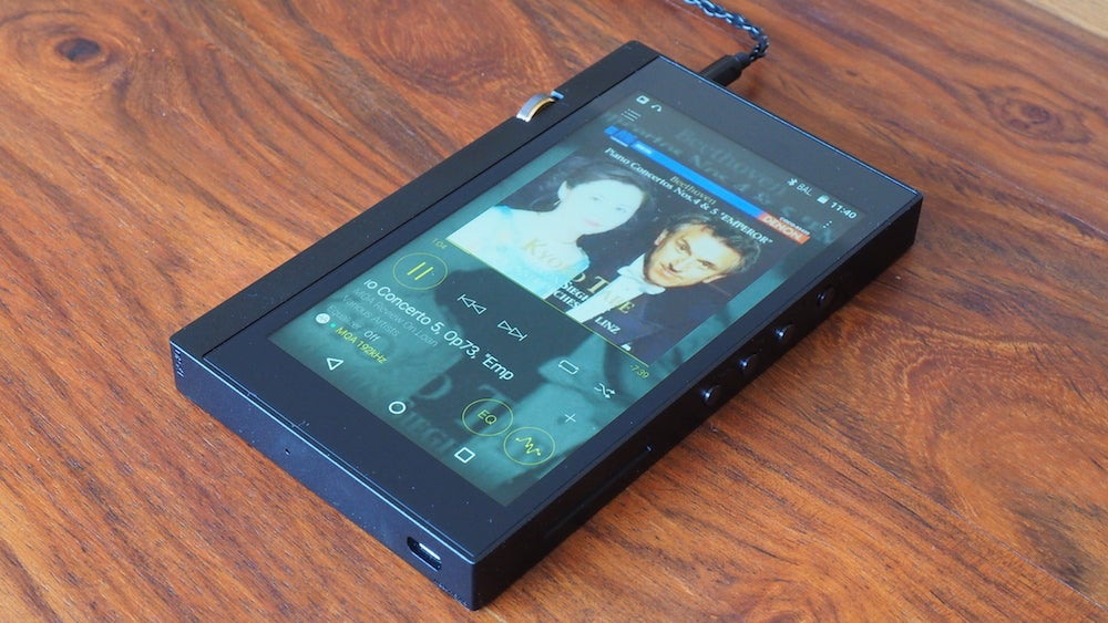 Onkyo Dp X1 Review Trusted Reviews