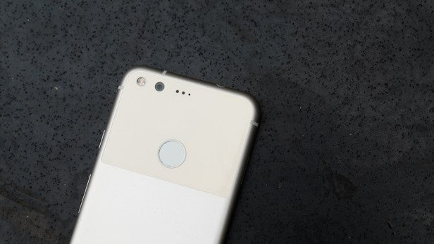 Google Pixel – Camera Review | Trusted Reviews