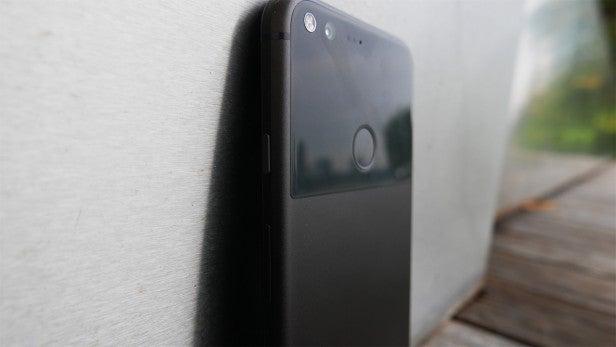 pixel 11