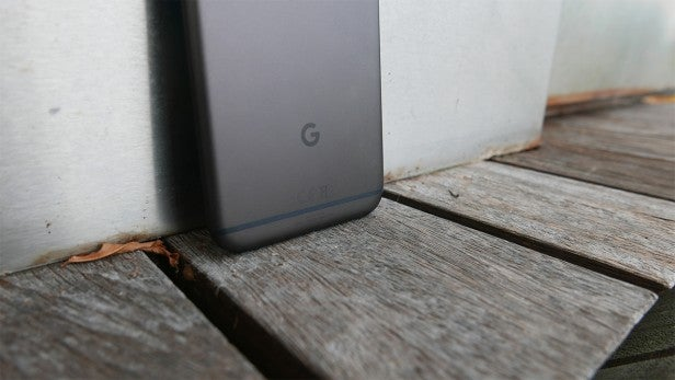 pixel 13