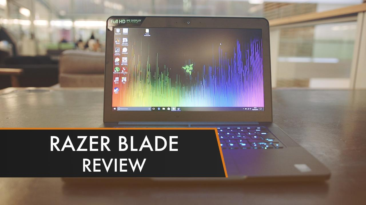 razer-blade-review