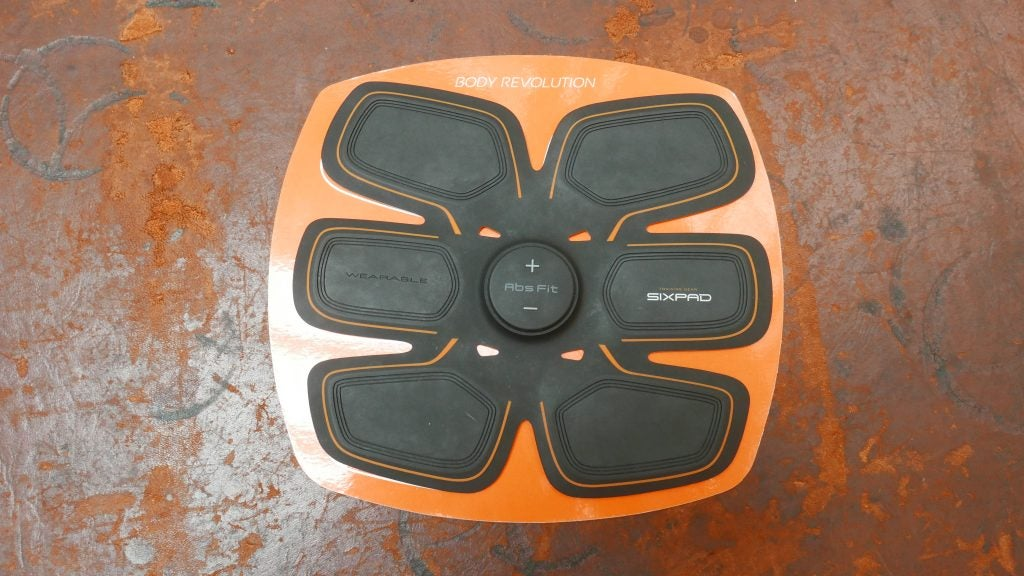 Sixpad Review Trusted Reviews