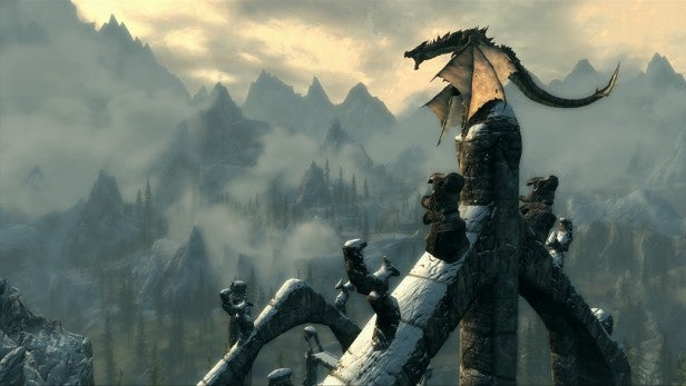 The Elder Scrolls 6 release date, news, rumours, gameplay info and ...