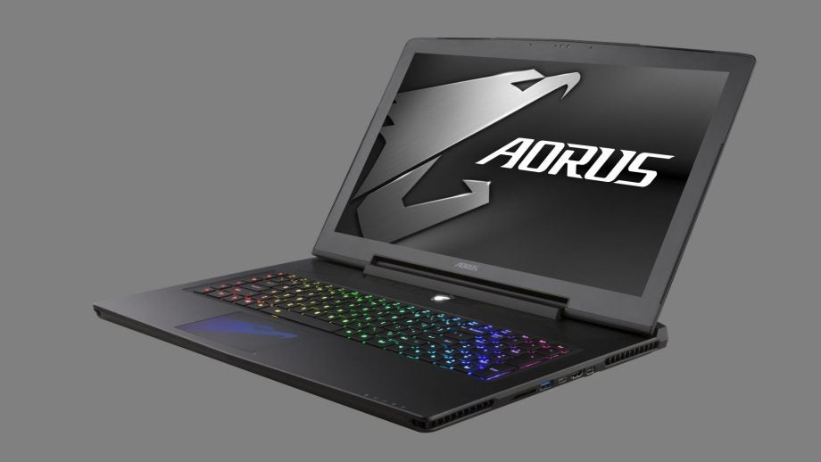 Aorus X7 V6 21