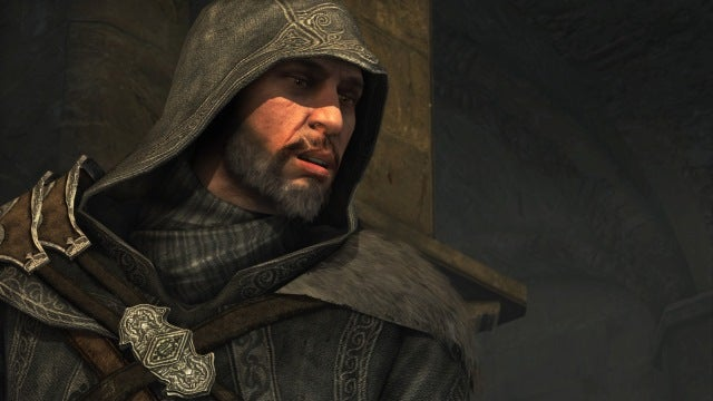 assassin s creed the ezio collection review trusted reviews