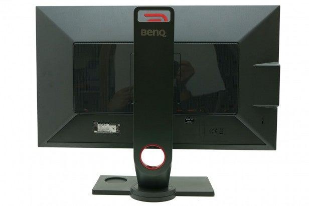 BenQ XL2735