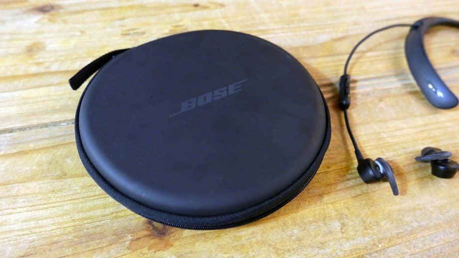 54e0c8fac05 Bose QuietControl 30 Review | Trusted Reviews