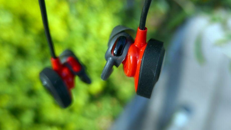 Huawei sport wireless headphones - bose wireless headphones sport