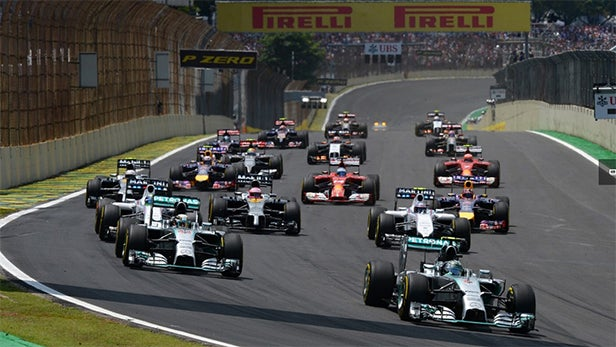 f1 brazil grand prix live stream how to watch the 2016 formula 1 gp online trusted reviews. Black Bedroom Furniture Sets. Home Design Ideas