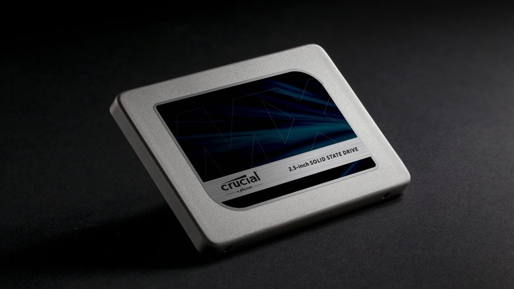 Best SSD 2019: 9 super-fast SATA, M 2 and PCIe drives