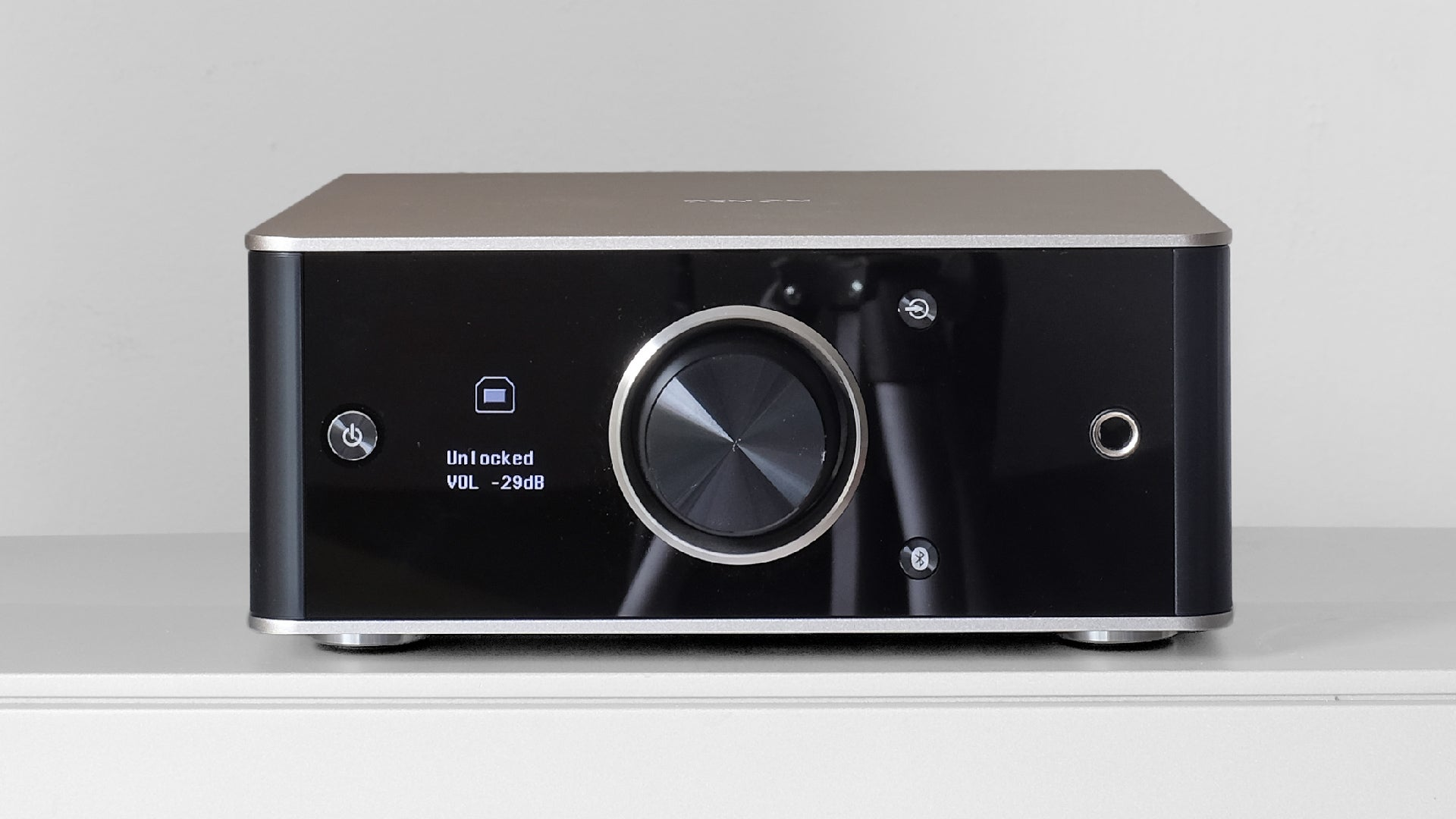 Denon Pma 50 Review Trusted Reviews
