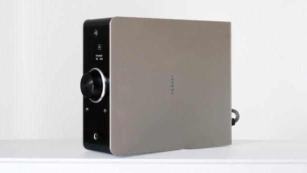 Denon PMA-50 5