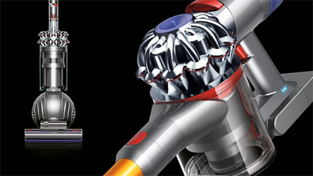 best dyson deals you can still suck up these epic cyber monday savings