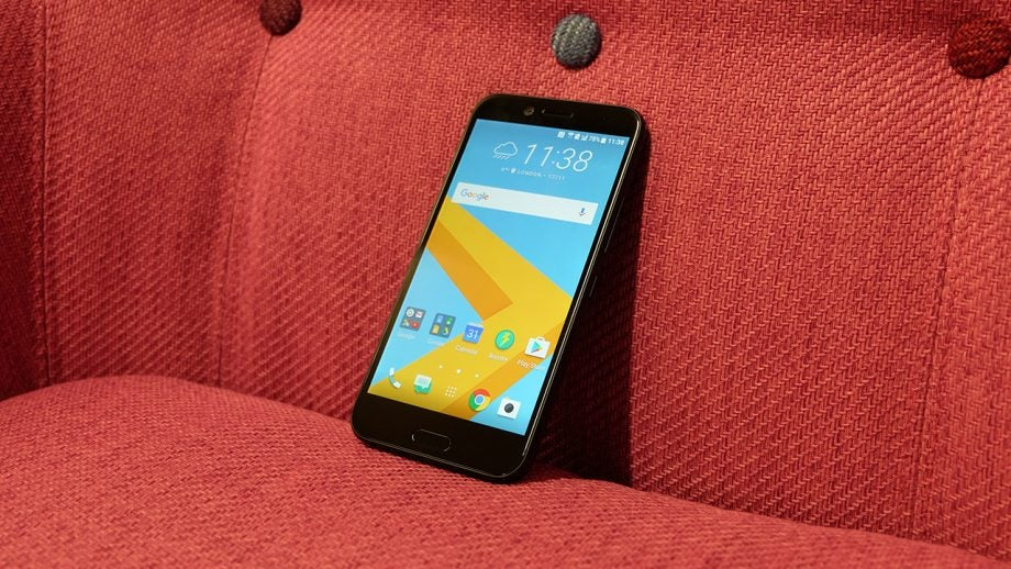 HTC 10 Evo Review   Trusted Reviews