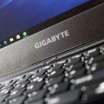 Gigabyte P35X v6 8