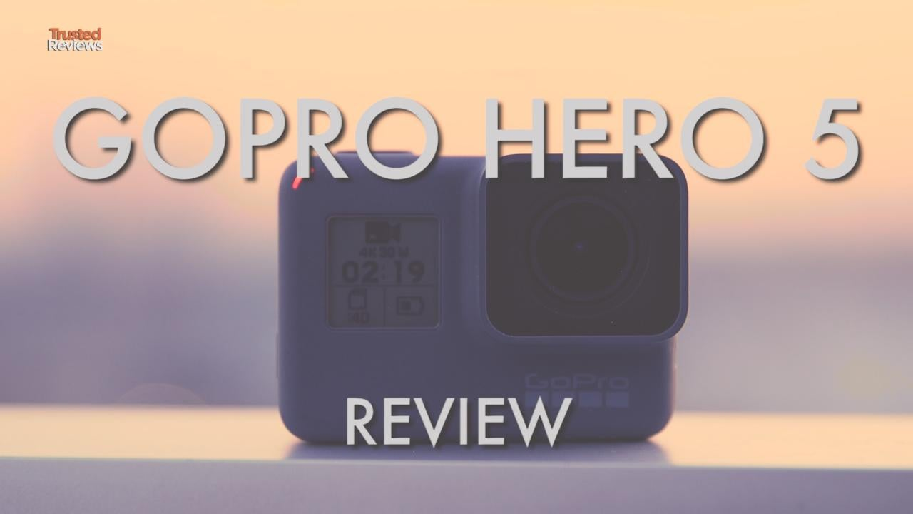 gopro-hero-5-review