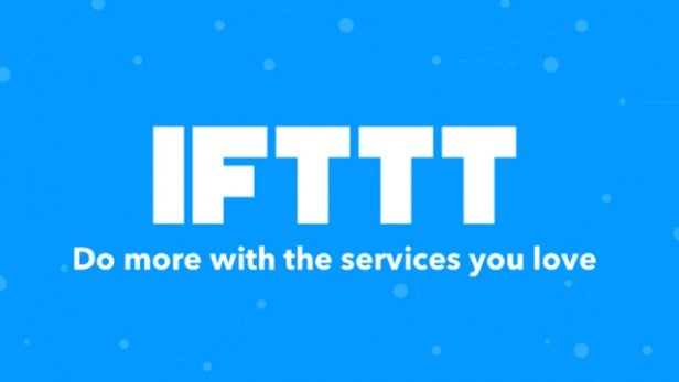 A quick guide to IFTTT, recipes, and the newly unveiled Applets
