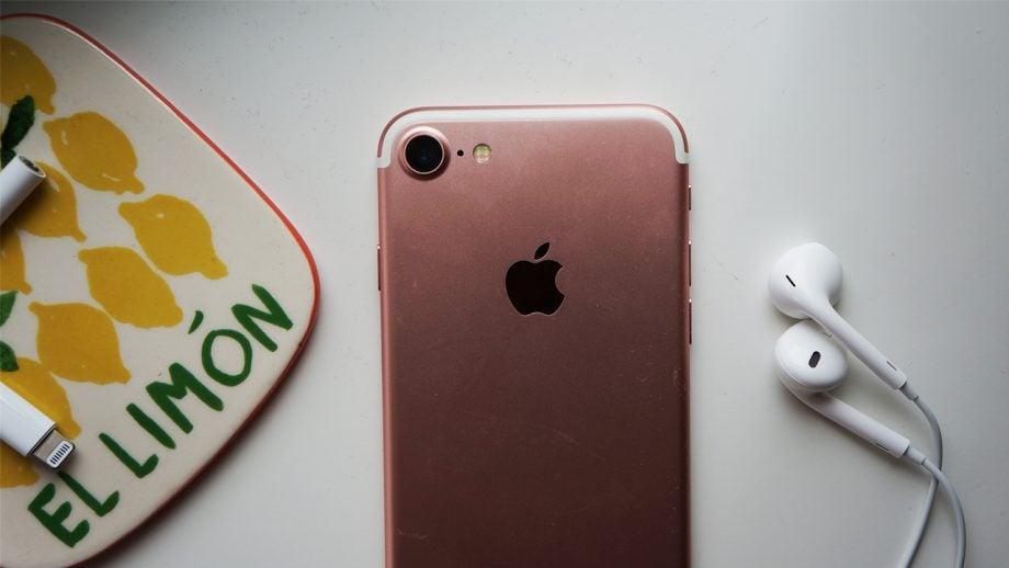 iphone 7 25
