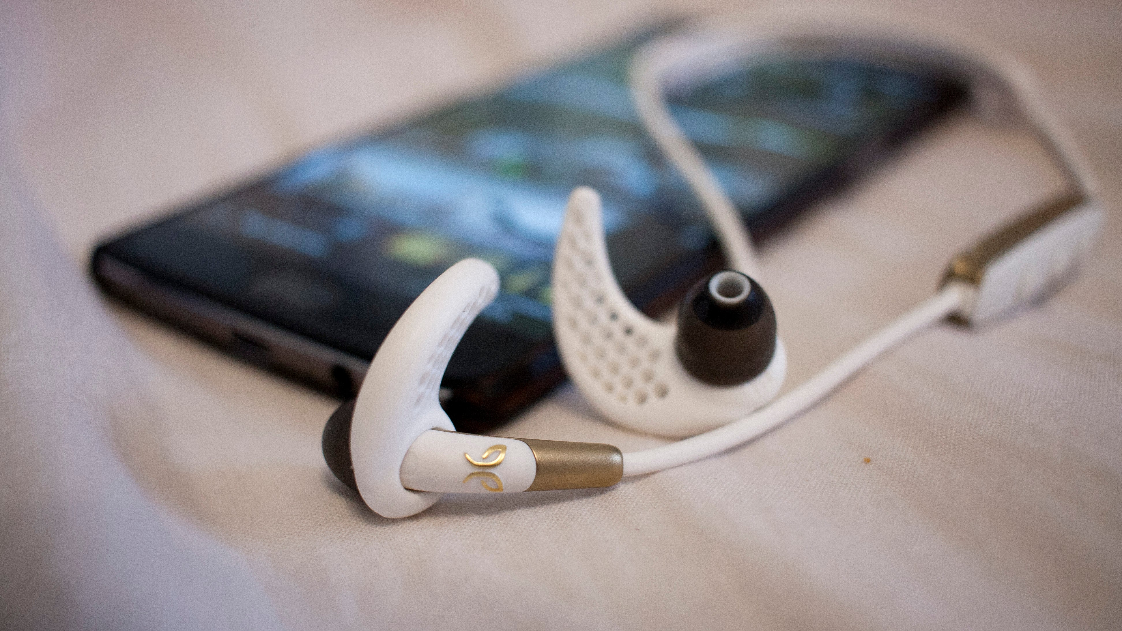 Jaybird Freedom Review Trusted Reviews