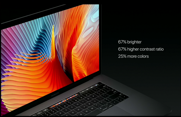MacBook Pro 15-inch 2016 vs Dell XPS 15: Which is best? | Trusted