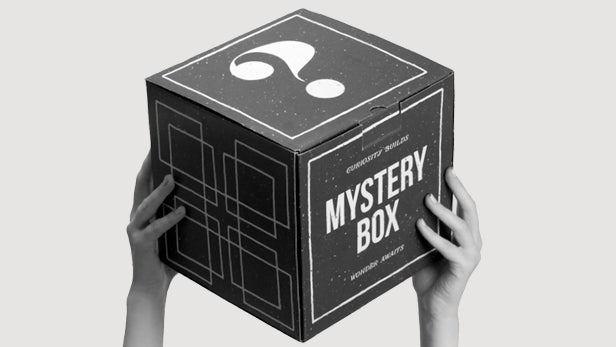 Image result for black box