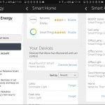 Netatmo Smart Thermostat 7