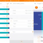 Netatmo Smart Thermostat 11