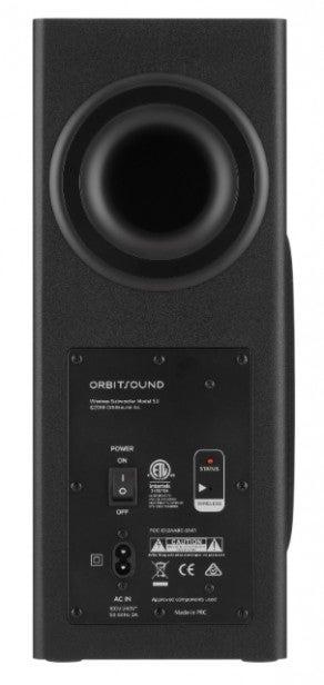 Orbitsound A60