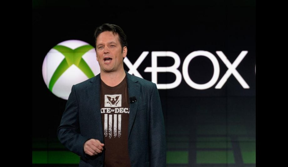 Microsoft's head of gaming promises PC gaming is now a key priority for the tech giant