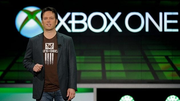 phil-spencer-4-630x354.jpg