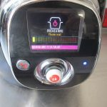 Tefal Cook4me Connect Review Trusted Reviews