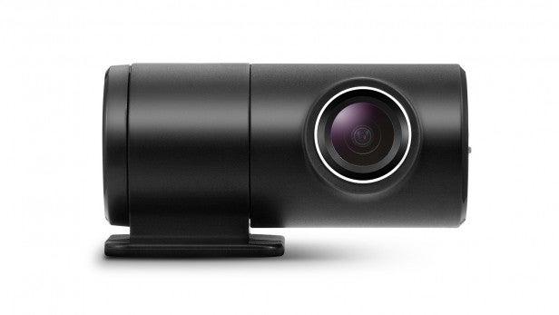 Thinkware F770 Rear View Camera