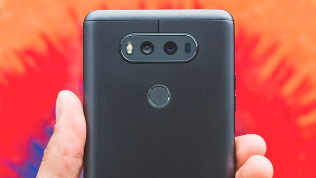 lg v20 shattergate is there a problem with the phone s camera rh trustedreviews com LG Touch Phone Operating Manual LG Flip Phone Manual