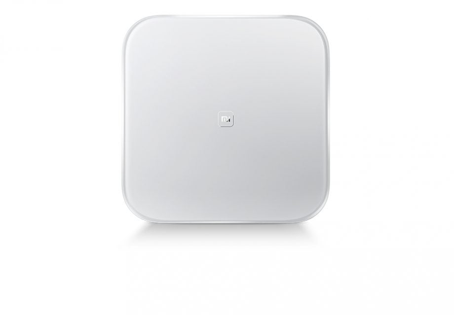 Xiaomi Mi Scale Review Trusted Reviews