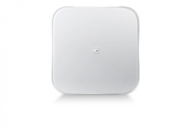 Xiaomi Mi Scale 1