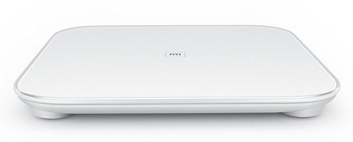 Xiaomi Mi Scale 3