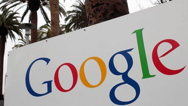 Song lyric site Genius accuses Google of scraping its content