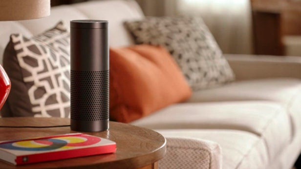 Amazon Echo Setup: Make the most of your new smart speaker | Trusted Reviews