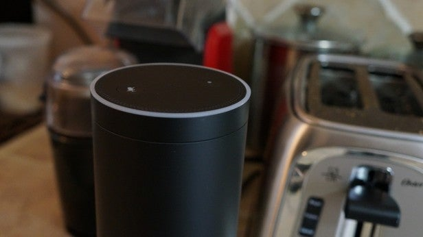 9 common Amazon Echo problems – and how to fix them quickly