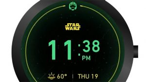 Best Android Wear Apps: 13 essential free downloads for your