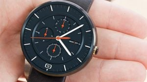 Best Android Wear Watch Faces 12 Awesome Designs For Your